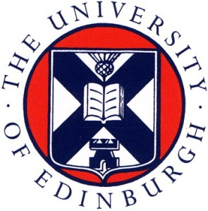 cropped-edinburgh_university_logo1.jpg